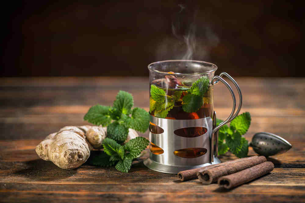 stress-relief-with-herbal-teas