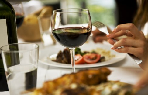 dining-out-guide-for-the-health-conscious-eater