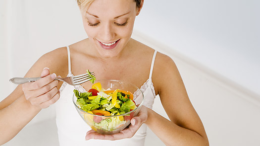 how-to-eat-well-while-still-keeping-to-a-diet