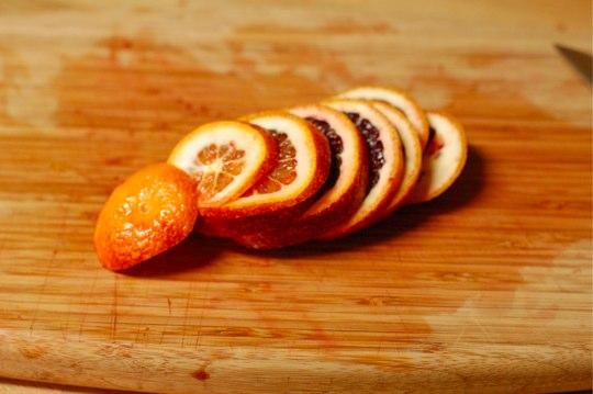 the-amazing-health-benefits-of-oranges