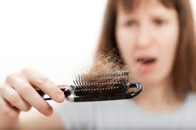 causes-and-treatment-for-hair-loss