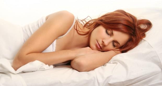 pre-sleep-activities-to-get-better-sleep