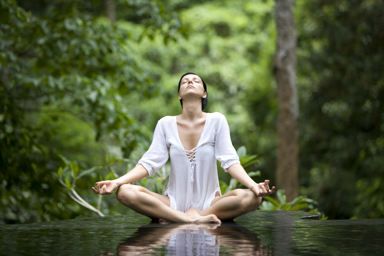 types-of-meditation
