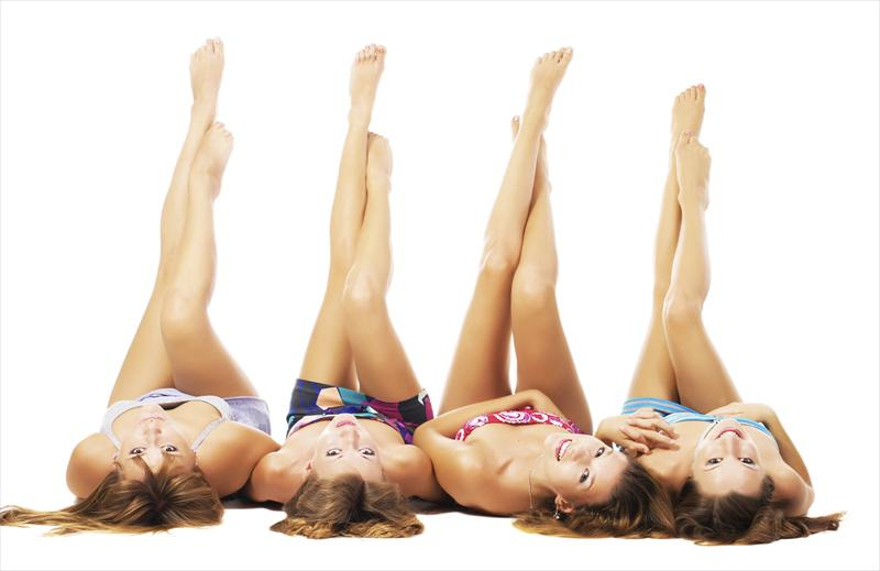 alternate-solutions-to-laser-hair-removal