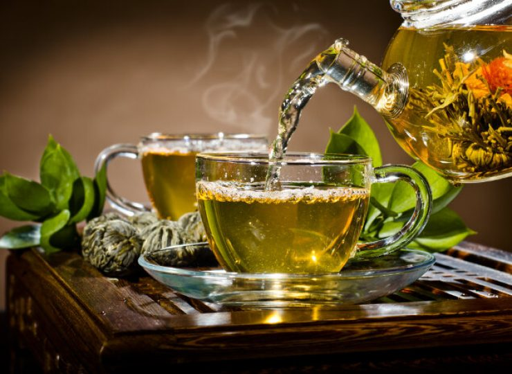 top-10-stress-relieving-teas