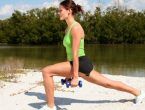 benefits-of-exercise-in-diabetes