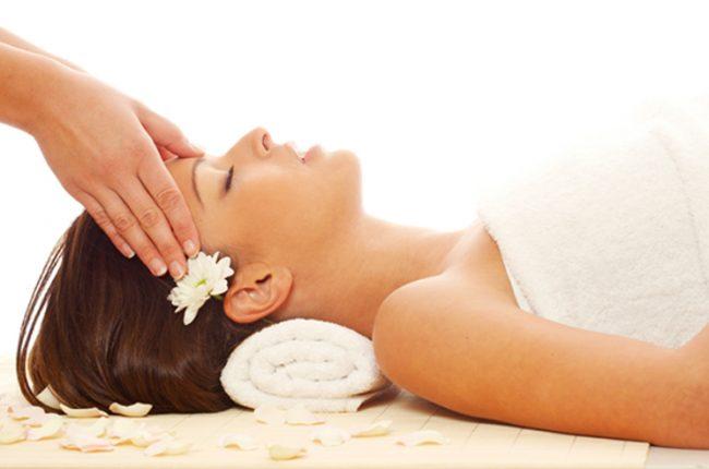 massage-as-a-pill-for-headaches
