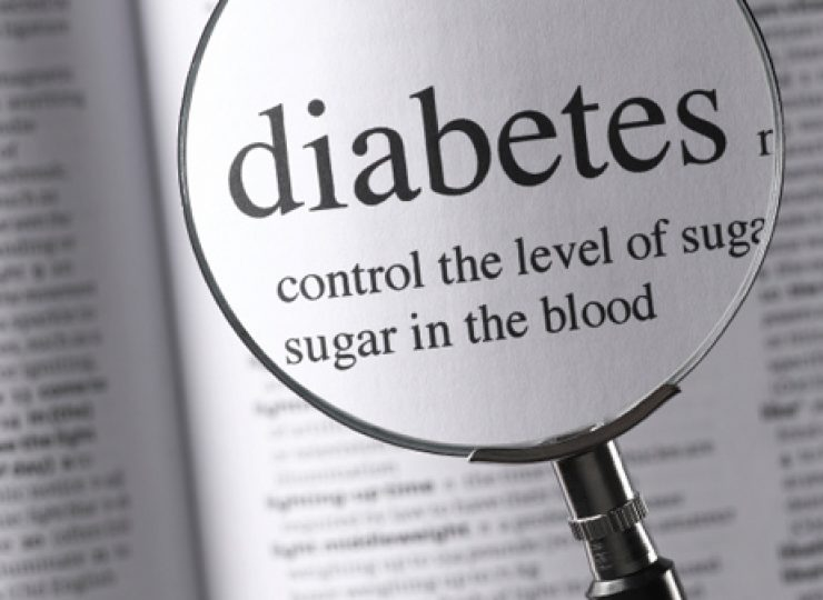 watching-out-for-diabetes-the-warning-signs