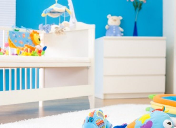 how-to-buy-a-safe-baby-bed