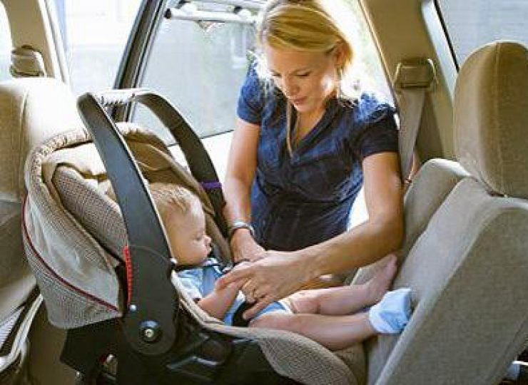 parenting-tips-car-travel-with-baby