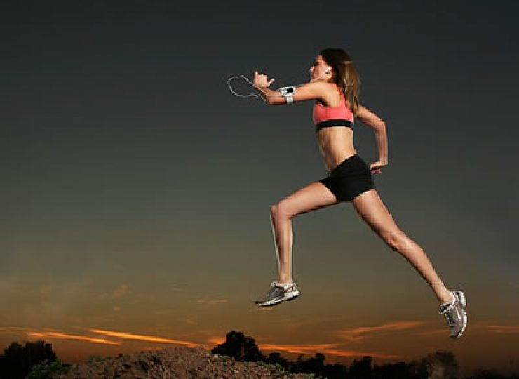 exercise-the-key-to-a-good-nights-sleep