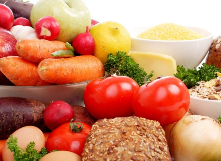 importance-of-fiber-in-weight-loss