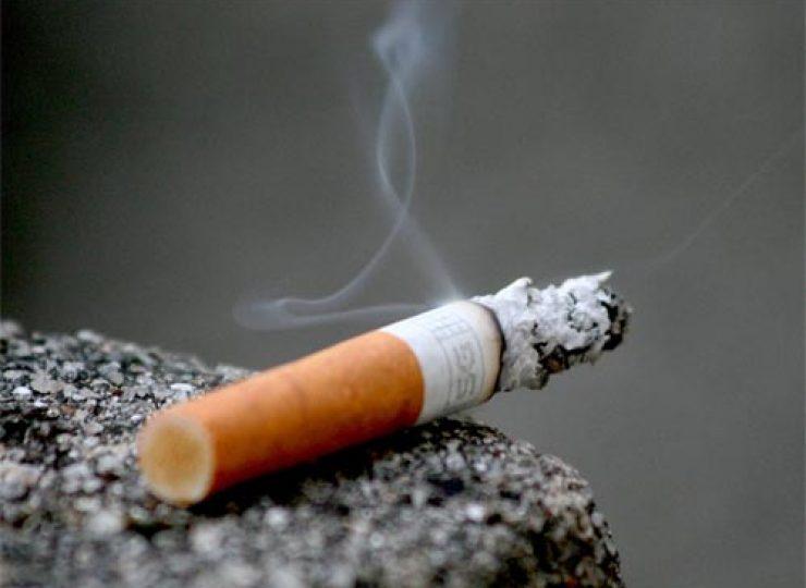 smo-killing-smoking-the-slow-killing