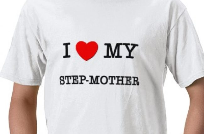 stepmothers-guide-on-dealing-with-stepchildren