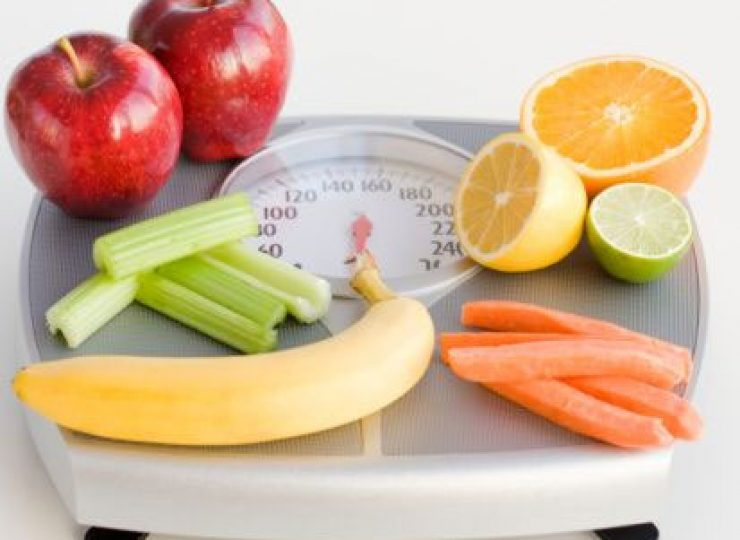 various-facts-about-weight-loss-that-you-should-know
